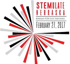 Pltw Pltw Nebraska State Conference College Of Engineering