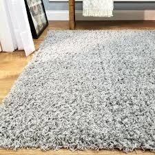 gray rug 8x10 design burns single gray area rug on 8 x area rugs