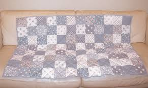 How to Make Patchwork Quilts: 24 Creative Patterns | Guide Patterns & Patchwork Quilt Adamdwight.com
