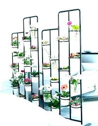 tall metal plant stand metal plant stands indoor metal plant stands indoor outdoor plant shelves outdoor