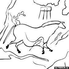 Small Picture French Art Coloring Pages Coloring Coloring Pages