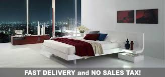 sweet trendy bedroom furniture stores. Furniture Contemporary Stores Online Sweet Inspiration Modern Seattle Nice Ideas Store Trendy Bedroom L