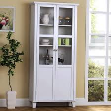 bifold french doors interior 96 inch bifold closet doors narrow interior french doors interior doors with