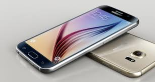 Samsung Offers Discount On Flagship Galaxy S6 Galaxy Note 4