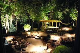 home depot landscape lights interior lighting faedaworks com 12