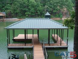 Boat Dock Plans And Designs Floating Pinterest Lake House Deck Designs Boat Dock Designs Building Plans House