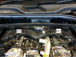 Mercedes-Benz OM642 engine - Wikipedia