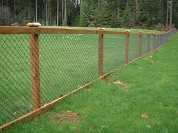 fence design plans. Beautiful Fence Design Plans Ideas Including Tool Pictures Wood Designs Gate Decorating Panels E