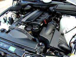 similiar i engine diagram keywords bmw 525i engine diagram 2001 bmw 540i engine dohc 3 0 liter l6 engine