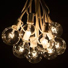 ... Outdoor:Design Of Outdoor Patio Lighting Ideas With Images Bulbs String  Lights Over Furniture Light
