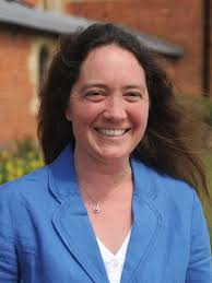 Despite the somewhat disrupted start of Thursday April 25th's CC lecture by Dr Katherine Clarke of St Hilda's College Oxford, due to an unexplained fire ... - Classics.Dr-Katherine-Clarke.NEWS_