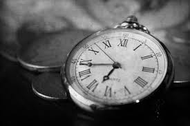 Time Travel Images Time Travel Clock Wallpaper 2014 Hd I Hd Images