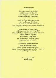 Gedichte Zum 50 Geburtstag Erstaunlich Mark E Woodson Geburtstag
