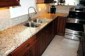 backsplash ideas for quartz countertops quartz tile backsplash ideas with quartz countertops