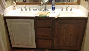 bathroom vanities san antonio. Bathroom Cabinets San Antonio Custom Vanities Tx Vanity T