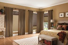 drapes for bedroom. blinds or drapes bedroom traditional with roman shades taupe for