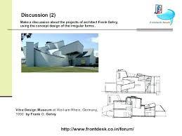 architecture design concept. Architect Design Concept Architectural Valuable Idea 4 Theory Of Form . Architecture