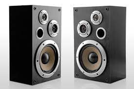 Tweeter Speaker Box Design Woofers Tweeters Crossovers Understanding Loudspeakers