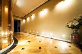 feng shui lighting. theory behind lighting in feng shui lovetoknow