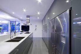 lighting design for kitchen. image of design kitchen lighting for n