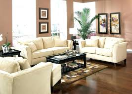 different types of furniture styles. Impressive Design Living Room Chair Styles Different Types Of Furniture Chairs Antique