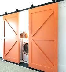 barn sliding garage doors. Barn Door For Garage Sliding Doors  How To . X