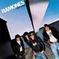 The <b>Ramones</b>: <b>Leave Home</b> - PopMatters