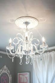 nursery ceiling lighting. Baby Room Lighting Fixtures Project Nursery Mg Home Ideas Magazine Painting App . Ceiling