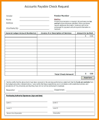 Certified Payroll Forms Excel Format Or Check Request Form Template