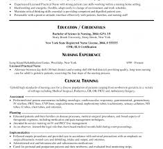 Entry Level Rn Resume Government Lawyer Sample Resume