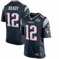 Sports Fan Apparel Souvenirs For Sale Ebay