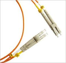 <b>Патч</b>-<b>корд оптический TopLan</b>, <b>дуплексный</b>, LC/PC-LC/PC, MM 50 ...