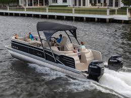 2018 suzuki 300 outboard. exellent outboard intended 2018 suzuki 300 outboard