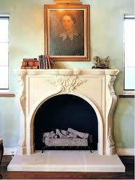 fireplace stone mantels cast stone fireplace mantel indoor fireplaces cast stone fireplace surrounds houston tx fireplace
