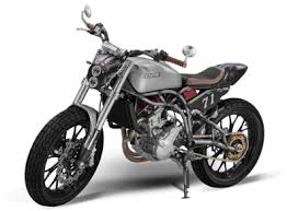 Sale Motor Auto Trader Uk Find New Used Bikes For Sale