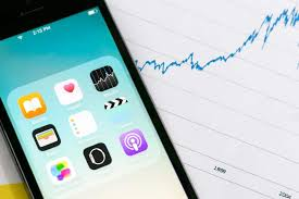 3 Apps To Help You Manage Your Money Charity Charge
