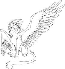 golden state warriors coloring pages warriors coloring pages page 3 warrior cats coloring pages warriors annoying