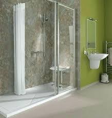 delta glass shower door installation decoration small shower door bathroom wall mounted white bathtub liner black delta glass shower door installation