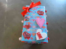 Valentine Shoe Box Decorating Ideas valentine shoe box decorating ideas weeklyplannerwebsite 72