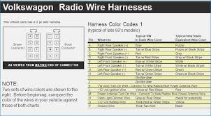 camry jbl wiring diagram wire center \u2022 2007 Camry Under Dash Wiring Diagram 1995 toyota camry stereo wiring diagram wiring data rh retrotrek co 2007 camry jbl stereo wiring diagram 2002 toyota camry jbl wiring diagram