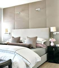 upholstered wall panels amazing padded wall panels for bedroom luxury upholstered panels in soft intended for