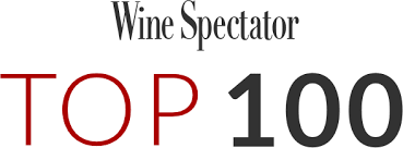 Wine Spectator Vintage Chart 2018