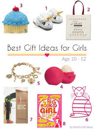 A Birthday Gift For A 10 Year Old Girl DIY Letters And Fun Christmas Crafts For 10 12 Year Olds