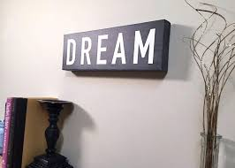 dream wall decor brilliant dream wall decor design inspiration dream hanging metal wall decor