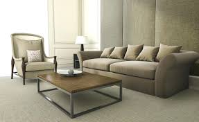 italian inexpensive contemporary furniture. Modern Sofa Bed As Well Marshmallow Flip Open With Inexpensive Furniture Cheap . Italian Contemporary