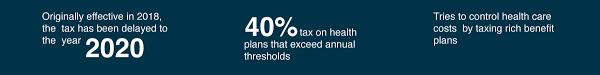 2018 cadillac tax limits.  2018 the cadillac tax and 2018 cadillac tax limits