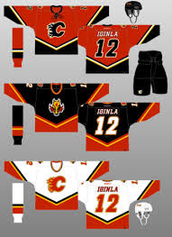 The jcp flames pro shop has all the authentic flames jerseys, hats, tees, apparel and more at sportsfanshop.jcpenney.com. Calgary Flames Jersey History