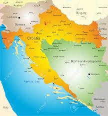 %name نام کرواسی از کوروش گرفته شده است؟