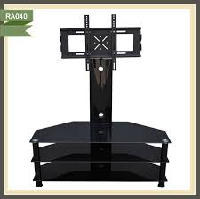Tv Unit Design For Living Room Movable Tv Stand Living Room Furniture Paigeandbryancom