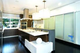 image contemporary kitchen island lighting. Contemporary Kitchen Island Lighting Awesome Modern Over Image N